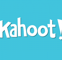http://blog.getkahoot.com/post/86503768922/download-kahoot-goodies-ahead-of-your-summer-training#Logos