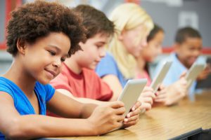 http://www.shutterstock.com/pic-141216505/stock-photo-pupils-in-class-using-digital-tablet.html?src=0rnbmGAPSd7KjLVnjcTyZQ-1-4