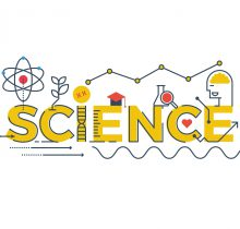 http://www.shutterstock.com/pic-411197605/stock-vector-illustration-of-science-word-in-stem-science-technology-engineering-mathematics-education-concept-typography-design-with-icon-ornament-elements.html?src=JJ7t-B53lNjZiE7Hx_whiA-1-4